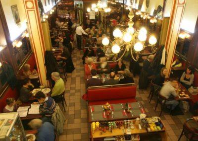 le-trappiste-brasserie-belge-ixelles-07