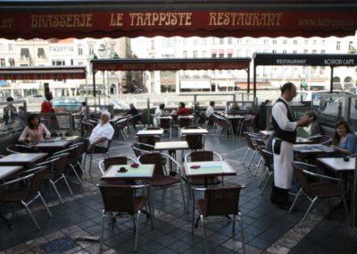 le-trappiste-brasserie-belge-ixelles-09