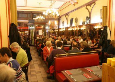 le-trappiste-brasserie-belge-ixelles-014