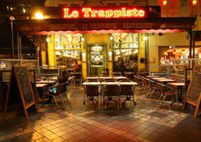 le-trappiste-brasserie-belge-ixelles-015