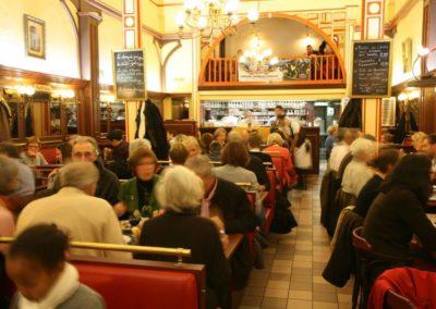 le-trappiste-brasserie-belge-ixelles-016