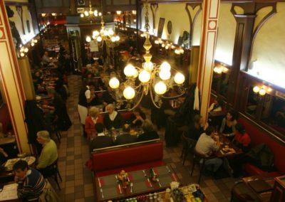 le-trappiste-brasserie-belge-ixelles-08